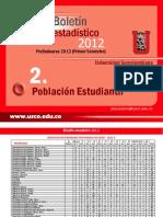 2.POBLACION_ESTUDIANTIL