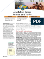 The Revolution Brings Reform and Terror.pdf