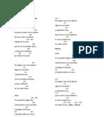 Escándalo.pdf