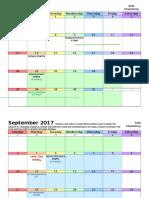 august- dec 2017