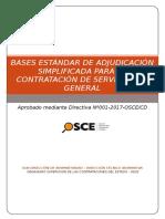 BASES VILQUE.doc