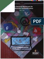 Plano_Decenal_ATENDIMENTO_SOCIOEDUCATIVO_2016.pdf