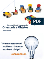 introduccionalapoo-130520183247-phpapp01