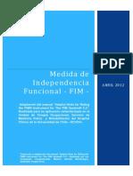 Traducción y Adaptación Versión 5[1].2 FIM - HCUCH.pdf