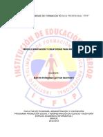 Modulo Informatica I_martin Fernando Leyton r._itfip_diplomado
