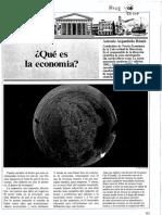 06_Argandoña_Que_es_la_economia_-_20_copias.pdf