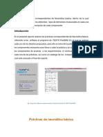 Neumatica Basica Practicas