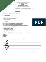 DIAGNÓSTICO ARTES MUSICALES IV MEDIO.docx