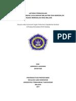 LP RUANG HD FIXX.doc