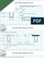 Concrete-T-Beam-Design.pdf