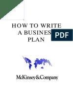 McKINSEY_GUIDE_to_business_plan.pdf