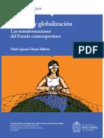 Democracia en América Latina. Debates y reflexiones sobre la subalternidad, la interculturalidad y la decolonialidad
