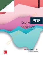 Unidad 14 Integración Económica La Unión Europea