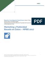 1erReporteEjecutivo MPBD DataDriven 022017 v1.5