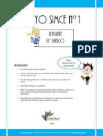 ENSAYO1_SIMCE_LENGUAJE_8BASICO_2011.pdf