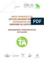 apoyosuniversitariosasperger.pdf