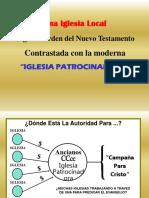 001 - Iglesia Patrocinadora.pptx