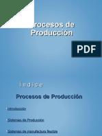 procesos-produccion (1)