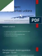 materi3-141001233155-phpapp01