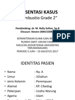 Case Dr Relly Luka Bakar Steven.pptx