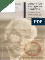 Hoeller-Jung-y-Los-Evangelios-Perdidos.pdf