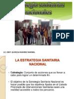 ESTRATEGIAS-SANITARIAS clases.pptx