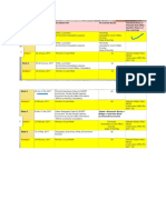 2017 Prelims 5 Mnths Plan Unacademy