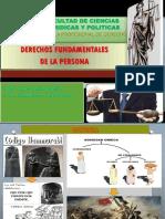 derechos fundamentales de la persona.pptx