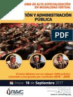 diploma-de-especializacion-en-gestion-y-administracion-publica.pdf