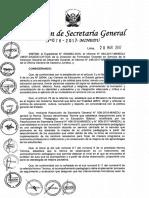 JEC RSG N° 078-2017-MINEDU-Rúbricas para observación en el aula.pdf