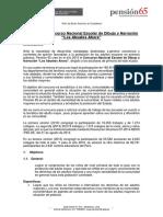 Bases del V Concurso Nacional Escolar de Dibujo y Narración Los Abuelos Ahora 2017.pdf