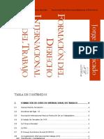 dt06-formacion