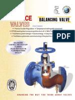 Balancing Valve.pdf