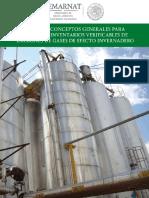 CD001944.pdf