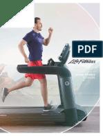Home Fitness Catalog