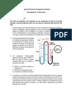 Examen Fase 1 Industrial 2016