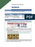 Tabla periodica con excel tcta3 u2 sesin 01 urtaz Choice Image