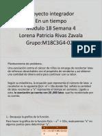 RivasZavala LorenaPatricia M184S4 Enuntiempo
