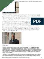 Colusión Del Papel Liquida Subsidio Que Benefició Por Décadas Al Grupo Matte _ CIPER Chile CIPER Chile » Centro de Investigación e Información Periodística