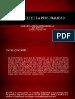 16-factores-de-la-personaldad.pptx