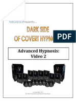 DarkSideOfCovertHypnosis Transcripts 2