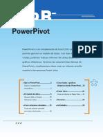 09_Tablas_graficos_Onweb.pdf