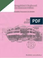 Solucionario UNH 2015 II.pdf