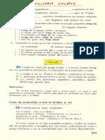 Cegalla - Novíssima Gramática.pdf