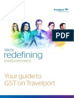 Your Guide to GST in Travel for Travelport Users_06-17