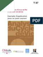 cycle de vie ouvrage.pdf