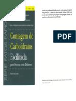 contagem-de-carboidratos-facilitada-para-pessoas-com-diabetes.pdf