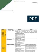 ejemplo parcial de plan de redacción.pdf