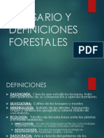 glosario-forestal.ppt