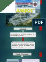 Presentación Jumbos
